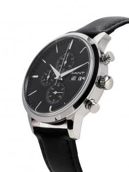 Годинник Gant Time GTAD06300499I Asheville Chronograph 41mm 5ATM