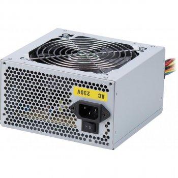 Блок живлення GAMEMAX 400W (GM-400)