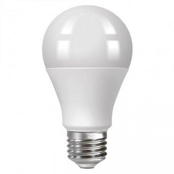 LED лампа ElectroHouse шар E27 G45 8W (EH-LMP-12622)