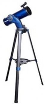 Телескоп MEADE StarNavigator NG 114 71655