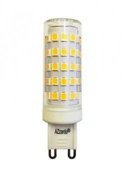 Світлодіодна лампа Azzardo Lampa Led 8W G9 (Ll109081)