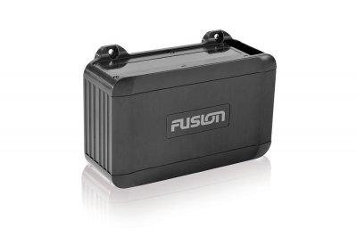 Морська магнітола Fusion MS-BB100