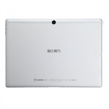 Планшет ALLDOCUBE X NEO NEW (4/64GB) 4G/GPS (AC-102399)