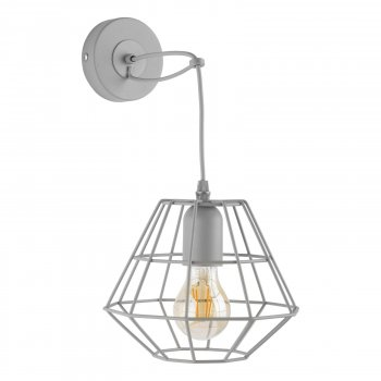 Бра TK Lighting 2182 Diamond (tk-lighting-2182)