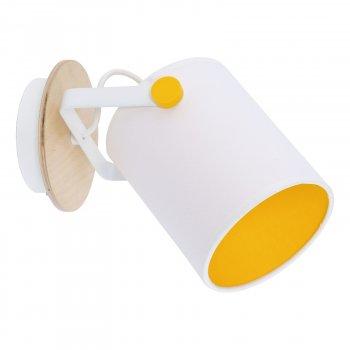 Світильники спрямованого світла TK Lighting 1830 Relax Junior (tk-lighting-1830)