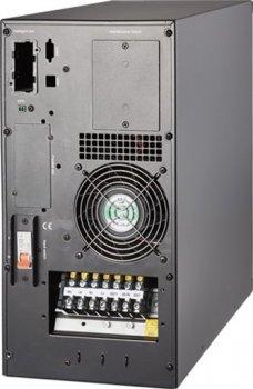 KSTAR UB 6000VA (UB60)