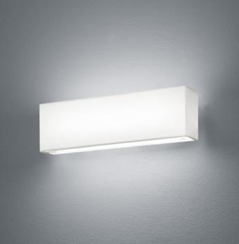 Світильник для подвсетки стін Trio 271970601 Lugano (trio-271970601)