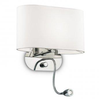 Світильники спрямованого світла Ideal Lux 74900 Sheraton (ideal-lux-74900)