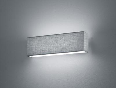 Світильник для подвсетки стін Trio 271970611 Lugano (trio-271970611)