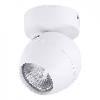 Світильники спрямованого світла Azzardo AZ1244 Pera (azzardo-az1244)