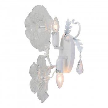 Бра Wunderlicht W8796-12W (wunderlicht-w8796-12w)