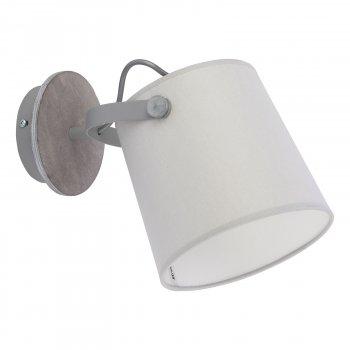 Світильники спрямованого світла TK Lighting 1260 Click Gray (tk-lighting-1260)