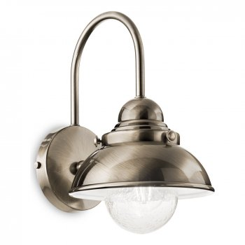Бра Ideal Lux 25261 Sailor (ideal-lux-25261)