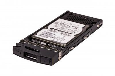 """SSD NetApp 800GB SSD 2,5"""" for e-series (111-01783) Refurbished"""