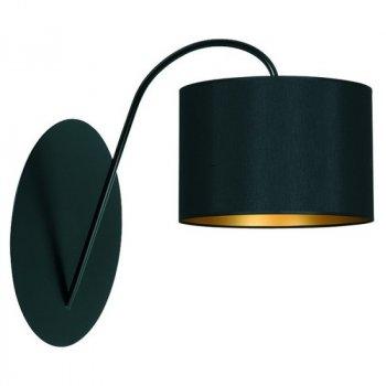 Настінний світильник Nowodvorski ALICE 4958