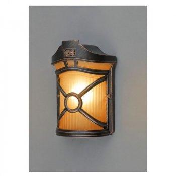 Вуличний світильник Nowodvorski DON 4687