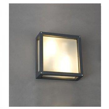 Настінний світильник Nowodvorski INDUS 4440