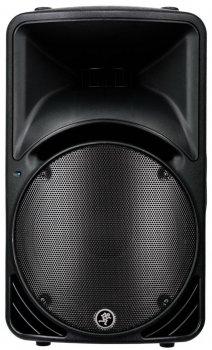 Активная акустическая система Mackie SRM450 V2