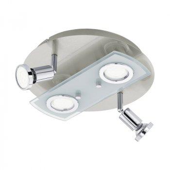 Світильник настінно-стельовий Eglo 32001 PAWEDO 1