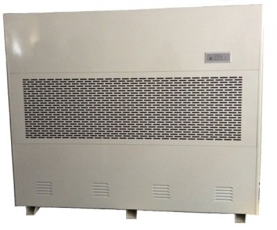 Осушувач Повітря Celsius DH720