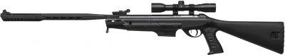 Пневматическая винтовка Crosman Diamondback (CDH17TDSS-SX)