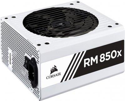 Corsair RM850x 850W White (CP-9020188-EU)