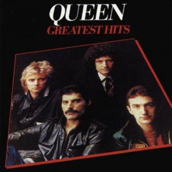 Вінілова платівка Queen Greatest Hits 1 (арт. 30)