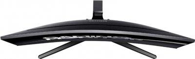 """Монітор 27"""" Samsung Curved C27JG54 (LC27JG54QQIXCI) - Частота обновления экрана 144 Гц, FreeSync!"""