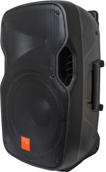 Maximum Acoustics MOBI.120A (22-21-5-21)