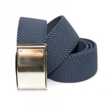 Ремень мужской Gofin suspenders с открывашкой Полиэстер Синий Rgn-2191 5370180