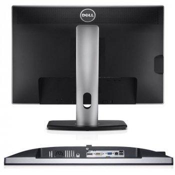 Монитор Dell Ultrasharp U2412Mb   24 Дюйма   1920x1200 Full HD  IPS   VGA, DVI, DisplayPort   Б/У