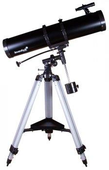 Телескоп Levenhuk Skyline PLUS 130S, Levenhuk, 72854