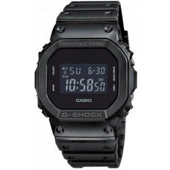 Годинник Casio DW-5600BB-1ER