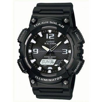 Годинник CASIO AQ-S810W-1AVEF