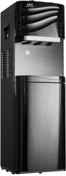 Кулер для воды COOPER&HUNTER CH-V970B