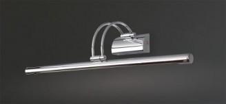 Настінний світильник Maxlight Roletto (W0099)
