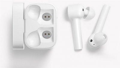 Xiaomi Mi Air True Wireless Earphones White