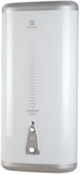 Бойлер Electrolux EWH 50 Centurio Digital (F00115907)