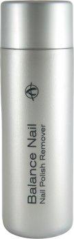 Засіб для видалення лаку Alcina Balance Nail Polish Remover 100 мл (4008666648501)