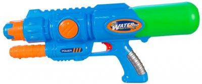 Водное оружие Maya Toys Бластер синий (YS323-2) (4812501162004-2)