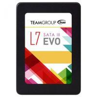 """Накопитель SSD 2.5"""" 60GB Team (T253L7060GTC101)"""