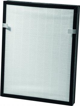 Фільтр для очисника повітря Gorenje Filter OptiAir 203M