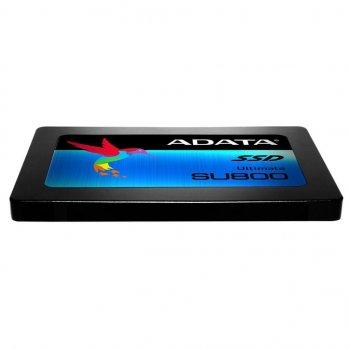 "Накопичувач SSD 2.5"" SATA 128GB A-Data SU800 (ASU800SS-128GT-C)"