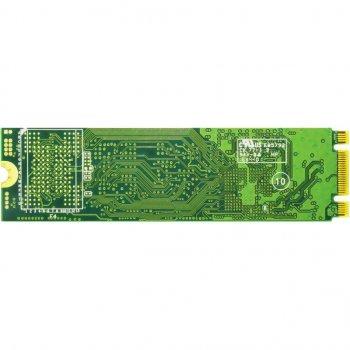 Накопичувач SSD M. 2 128GB A-Data SU800 (ASU800NS38-128GT-C)