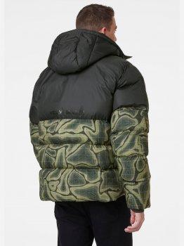 Куртка Helly Hansen Active puffy jacket 53523-482