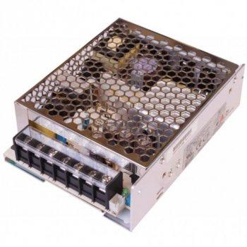 Блок питания Seasonic SSE-1001HE-24 (F00139866)