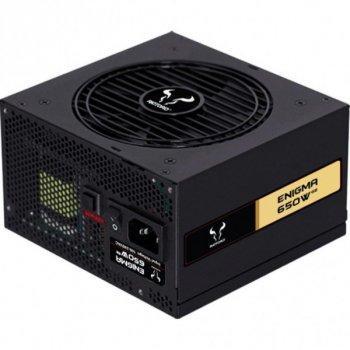 Блок живлення Riotoro 650W ENIGMA G2 650 (PR-GP0650-FMG2) (F00181792)