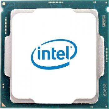 Процессор Intel Core i7 8700 3.2GHz (12MB, Coffee Lake, 65W, S1151) Tray (CM8068403358316) + Кулер процессорный ID-Cooling DK-01