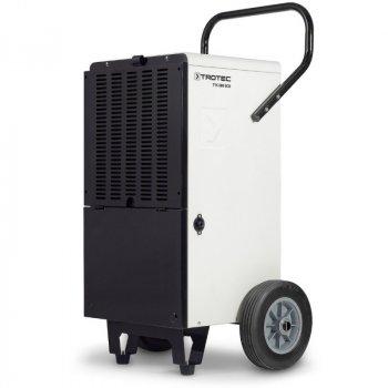 Осушувач повітря Trotec (TTK 570 ECO)