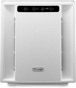 Очиститель воздуха DELONGHI DL AC75 WH